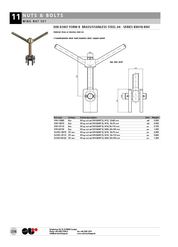 NBVNBV 4 St/ücke Edelstahl Einstiegsleisten Verschlei/ßplatte Pedal Schwellenpedal f/ür X-Trail X Trail XTrail T32 2014-2019 Auto Styling